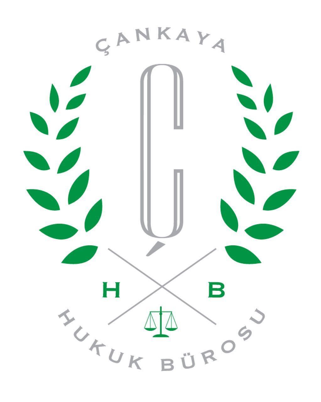 Çankaya Avukatlık Bürosu